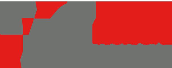 admixx_logo